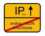 August 2015 – ALL-IP Umstellung …mehr