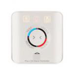Januar 2013 – Alarm-Controller Typ 450 …mehr