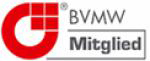 Juni 2012 – Meeting Mittelstand 25.06.2012 in Ibbenbüren …mehr