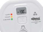März 2012 – Kohlenmonoxidwarnmelder der Serie 200 …mehr