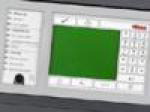 Mai 2013 – IP Vernetzung (MBZ 900 / 1000) …mehr