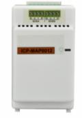 November 2015 – MEZ 9000 (CAN Bus Splitter) …mehr