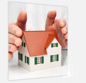 sonax alarm sicherheitstechnik einbruchmeldetechnik brandmeldetechnik videosysteme. Black Bedroom Furniture Sets. Home Design Ideas