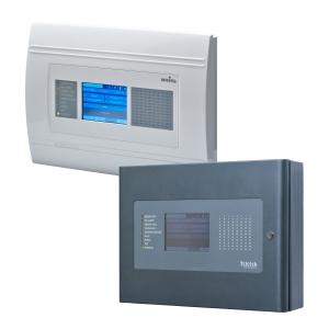 System Sonax MBZ